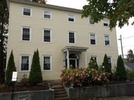 9 Prospect Street Portsmouth NH, 03801