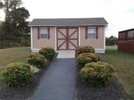 113 Sycamore Rd Greenbrier TN, 37073
