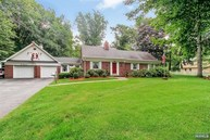 200 Knickerbocker Rd Demarest NJ, 07627