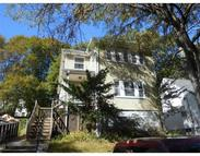 204 Austin St 2 Boston MA, 02136