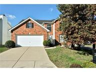 1501 Westwind Estates Drive Valley Park MO, 63088