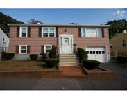 15 Blueview Rd Boston MA, 02132