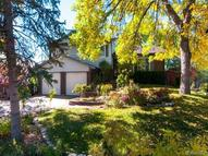 16102 East 18th Place Aurora CO, 80011