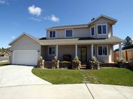 268 Southeast Vickie Ct Bend OR, 97702