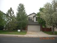 1023 Dancing Horse Drive Colorado Springs CO, 80919