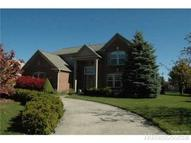 49123 Manhattan Cir Canton MI, 48188