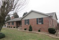 189 Melody Ridge Road Russellville KY, 42276
