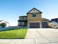 341 W Shadow Ridge Dr Saratoga Springs UT, 84045