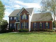 1705 Lower Brook Dr Clemmons NC, 27012