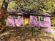 126 Westhaven Road Ithaca NY, 14850