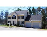 25 Buttonwood Drive Methuen MA, 01844