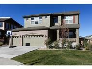 5113 South Flatrock Street Aurora CO, 80016