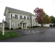 1 Olson St B Wilmington MA, 01887