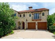 4522 Santa Barbara Drive Dallas TX, 75214