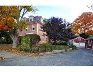 231-233 Central St Acton MA, 01720