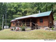 269 Relief Road Ext Green Mountain NC, 28740