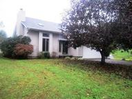 62 Township Road 1313 Crown City OH, 45623