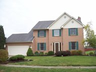 119 Old Carriage Dr. Englewood OH, 45322