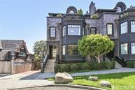 1037 Vallejo St San Francisco CA, 94133