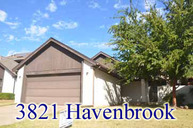 3821 Havenbrook Circle Norman OK, 73072