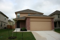2219 Fishing Trail San Antonio TX, 78224