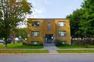 1040 Hollington St Apartments Ottawa ON, K1Z 6K9