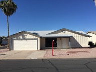 Address Not Disclosed Mesa AZ, 85208