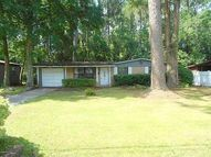 Address Not Disclosed Jacksonville FL, 32207