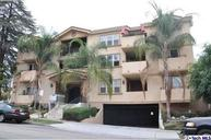 650 East Palm Avenue #304 Burbank CA, 91501