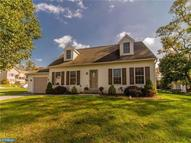 320 Meadow Ln Quarryville PA, 17566