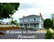 5 Sever St Plymouth MA, 02360