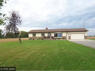 20363 Jade Road Silver Lake MN, 55381