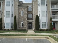 400 J Harrison Court Bel Air MD, 21014