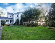 56 Lakeview Dr Centerville MA, 02632