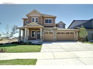 2026 Kerry Hill Dr Fort Collins CO, 80525