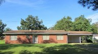 299 Cr 2090 Shelbyville TX, 75973