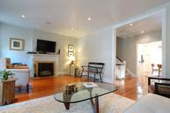1062 Sterling Place Brooklyn NY, 11213