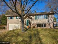 1416 Valley View Road Chaska MN, 55318