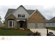 109 Shady Bank Ln Byron GA, 31008