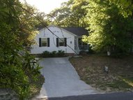 121 Se 29th Street Oak Island NC, 28465