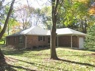 1433 Stanley Rd Plainfield IN, 46168