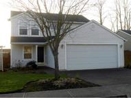 1664 Sw Creekside Ln Mcminnville OR, 97128