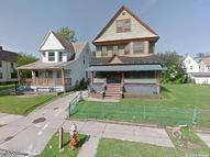 Address Not Disclosed Cleveland OH, 44106