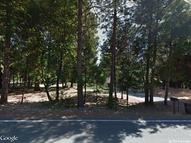 Address Not Disclosed Foresthill CA, 95631