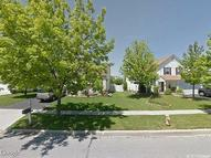 Address Not Disclosed Blacklick OH, 43004
