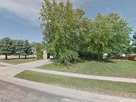Address Not Disclosed Sioux Falls SD, 57106