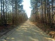 Address Not Disclosed Greeleyville SC, 29056