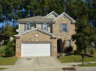 2929 Glade Aster Court Raleigh NC, 27604