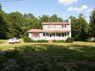 122 Malida Creek Terrace Pine Mountain GA, 31822