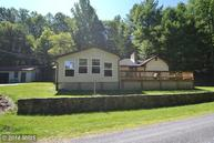 646 Himmelwright Rd Capon Springs WV, 26823